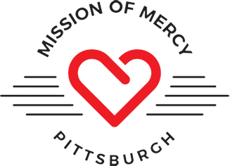 Patient Info : Mission of Mercy Pittsburgh
